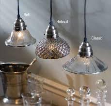 Antique Mercury Glass Chandelier Pendant Lighting Ideas Best Mini Mercury Glass Pendant Light
