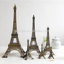 eiffel tower decorations wholesale now product metal eiffel tower centerpieces buy eiffel
