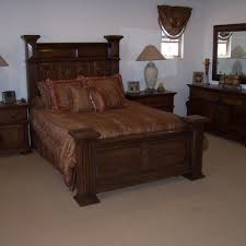 bedroom marvellous bedroom furniture orange county used business