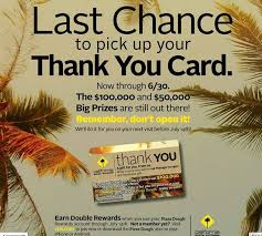 California Pizza Kitchen Coupon Code by Top Freebies Deals Coupons Of The Week U2013 6 26 13 Double Edition