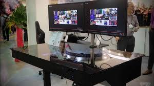 dk 04x best gaming desk case hybrid youtube