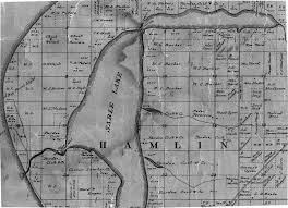 Mi Map Welcome To Great Lakes History Companion Home Page Mason County
