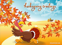 thanksgiving greetings choose ecard from thanksgiving day
