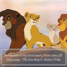 wedding quotes disney 20 of the best disney quotes babble