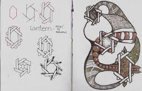 2012 life imitates doodles page 58