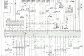 volvo v70 wiring diagram 1997 wiring diagram