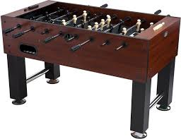fat cat game table amazon com fat cat tirade mmxi foosball soccer game table sports