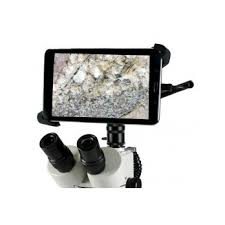 android compatible motic btu8 android wifi tablet microscope with 8 inch