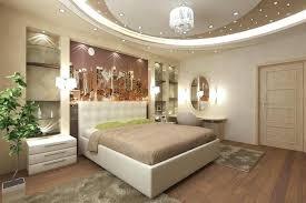 bedroom lighting fixtures modern lighting bedroom modern bedroom lighting design modern