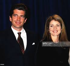 john f kennedy junior jfk jr u0027s anniversary of his death pictures getty images