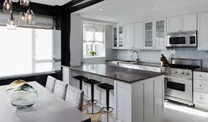 Modern Kitchen Designs Pictures Kitchen Design Home And Garden Designs