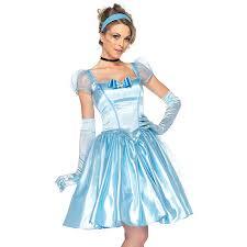 Princess Halloween Costumes Women Cheap Fairy Princess Costumes Adults Aliexpress
