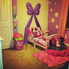 Best  Purple Toddler Rooms Ideas Only On Pinterest Purple - Bedroom ideas for toddler girls