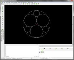 3d Home Design Software Windows 8 25 Best Free Cad Software Tools Free Cad Programs All3dp