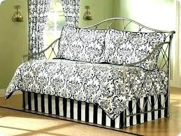 Daybed Bedding Ideas Daybed Bedding Sets Clearance Image Of Daybed Bedding Sets Bed