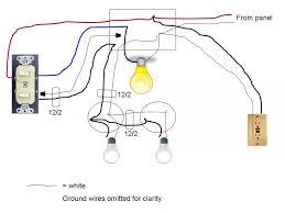 bathroom remodel wiring question terry love plumbing u0026 remodel