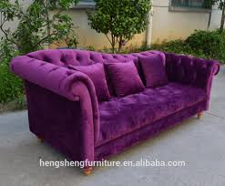 Inflatable Chesterfield Sofa by Baroque Sofa Baroque Sofa Suppliers And Manufacturers At Alibaba Com