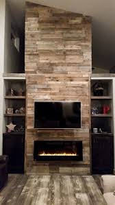 Count Rumford Fireplace The 25 Best Prefab Fireplace Ideas On Pinterest Prefab Outdoor