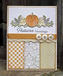 best 25 handmade thanksgiving cards ideas on