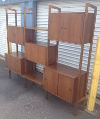 wall unit bar cabinet this is what we need m poul cadovius danish modern style wall