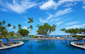 kohala coast things to do mauna lani bay hotel u0026 bungalows
