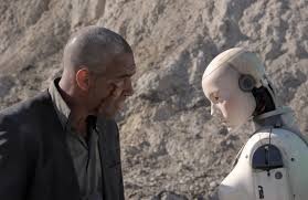 ex machina movie meaning ultron and the meaning of robots and ai in modern sf movies den of
