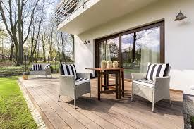 unterschied terrasse balkon unterschied terrasse balkon gestaltungstipps fã r balkon und