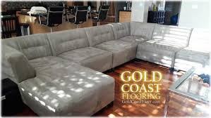 mesmerizing upholstery cleaning roseville ca view in curtain set