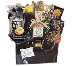 hospital gift basket doctors orders gift box hospital gift basket get well gift