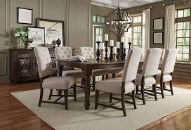 paisley court dining room set standard furniture furniture cart