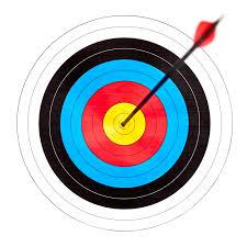 target bullseye clipart clip art library