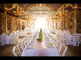 rustic wedding venues pa the country barn lancaster reviews lancaster pa wedding