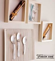 decorating ideas kitchen walls kitchen wall decor 15 ideas and options