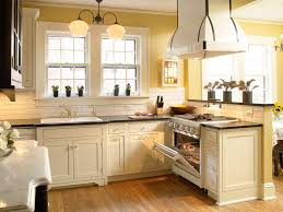 kitchen kitchen cabinet styles and 26 best kitchen design 2017