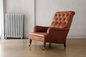 Library Chair Antwerp Library Chair Leather Dmitriy U0026 Co
