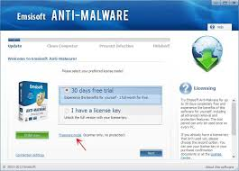 Toaster Exe Dell New Advertising Malware Page 4