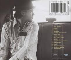 Blind Melon Rain Lyrics Nico Blind Melon Amazon Ca Music