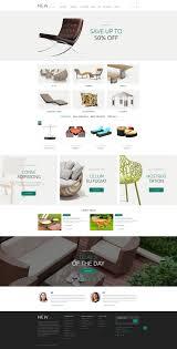 Idea Website by Website Template 55587 New Garden Idea Custom Website Template