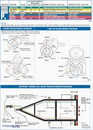 running lights diagram dolgular com