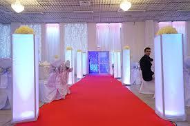 salle de mariage 95 salle de mariage reception osny 95