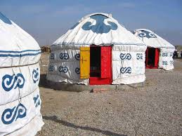 Yurt Floor Plans Interior by 106 Best Yurt Images On Pinterest Country Living Yurts And