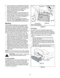 q see camera wiring diagram wiring diagrams