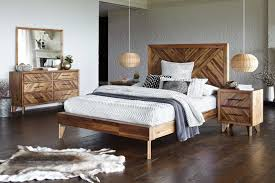 Beds Bedroom Furniture Bedroom Furniture Beds Bed Mirror Lighting Harvey Norman