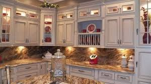 lowes kitchen ideas magnificent dresser hardware lowes cabinets gold handles cabinet