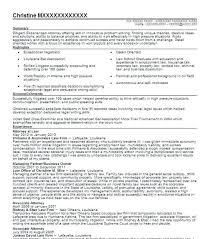 corporate attorney resume sample u2013 topshoppingnetwork com