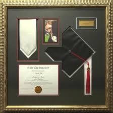 tassel frame diploma frame with tassel instavite me