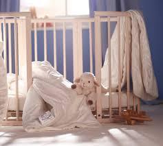 Woolen Duvet Wool Duvet Cot Bed Size 100cm X 135cm