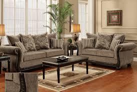 living room furniture houston texas home design