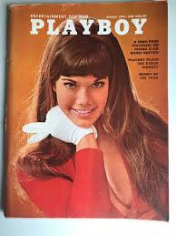 barbi benton 2013 magazine back issues books