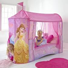 Twin Bed Girl by Simple Decorate For Wonderful Disney Princess Twin Bed U2014 Modern